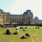10 фактов о недвижимости Парижа