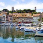 Процедура приобретения недвижимости во Франции