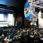 Конференция и выставка MRO Russia & CIS — крупнейшее событие для специалистов