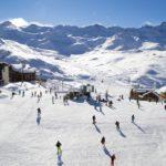 Недвижимость в Альпах: тенденции и перспективы