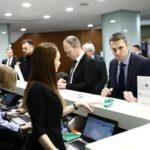 Настоящее и будущее техобслуживания воздушных судов: подведены итоги 14-й международной конференции и выставки MRO Russia & CIS
