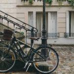Нестандартная недвижимость: микроквартиры в Париже