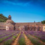 Загородная недвижимость Франции: дешевле, чем кажется