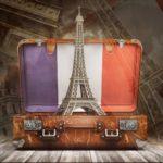 Франция - культурная столица мира